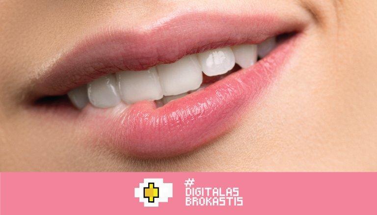 Latvijas jaunuzņēmums 'Koatum' uzsācis darbu pie unikāla zobu implantu pārklājuma