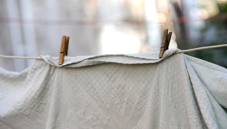 Нельзя гадать, сушить белье и пропускать уроки: за что в Латвии можно получить штраф