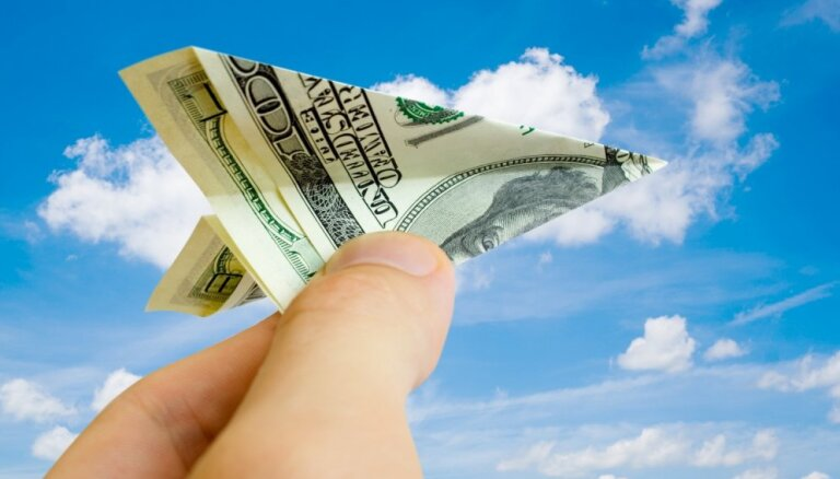 Богатейшие россияне за день потеряли почти 12 млрд долларов