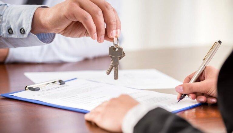 Новый Закон о найме жилья: о чем важно знать и что изменилось?