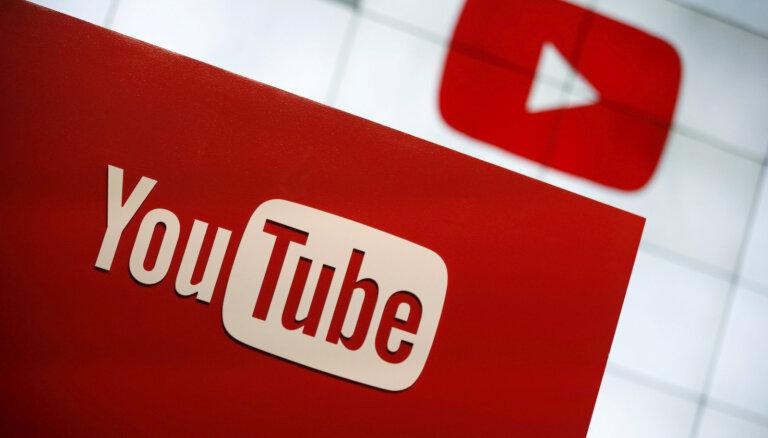 Сооснователь Apple подал иск к YouTube из-за мошеннических видео
