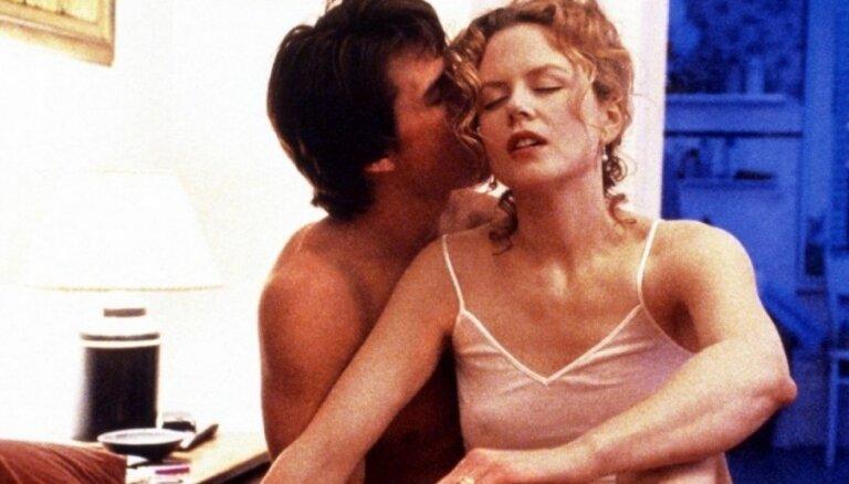30 pikantas 'meinstrīma' filmas, kuras dēvē par pornogrāfiskām