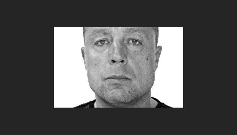 Разыскивается член международной банды: он может скрываться в любой стране ЕС