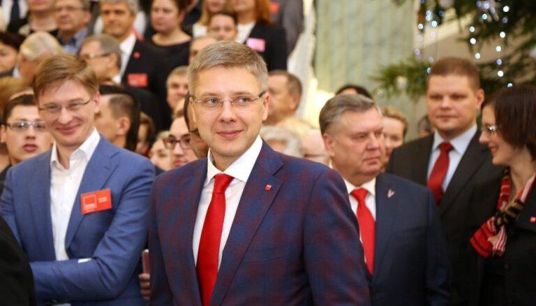 Политолог: Без Ушакова в думе настал кадровый вакуум
