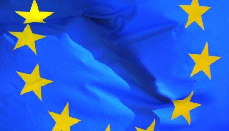 EUobserver: послы ЕС намерены вернуться в Беларусь