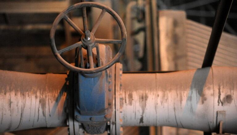 Сколько потеряет машиностроение Латвии на российско-украинском конфликте?