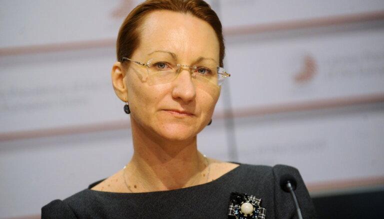 Министр: беженцы более заинтересованы в интеграции по сравнению с приехавшими в Латвию после Второй мировой войны