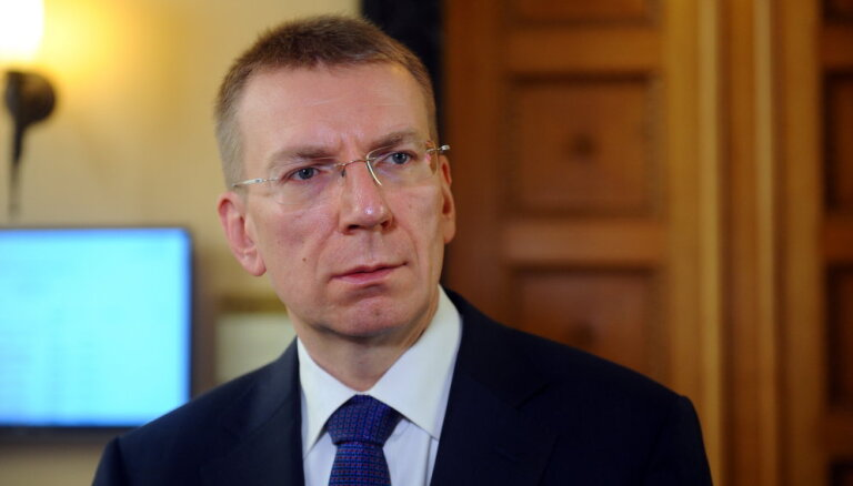 Gaida skaidrojumu par ZZS ministru slepeno tikšanos ar Krievijas amatpersonu