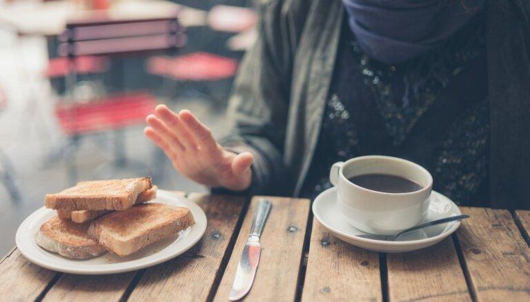 Atteikšanās no glutēna – kā tas ietekmē veselību un kam pievērst uzmanību