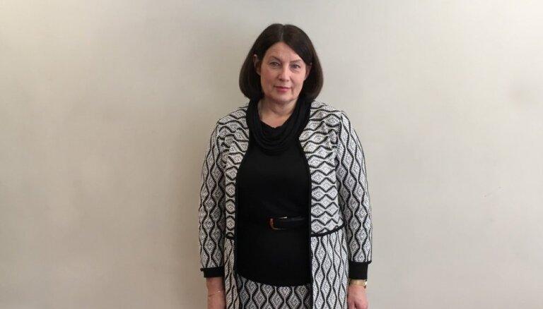 Iveta Liniņa: Interneta pakalpojumu jomā agresīvs mārketings un izpratnes trūkums par klientu attiecībām