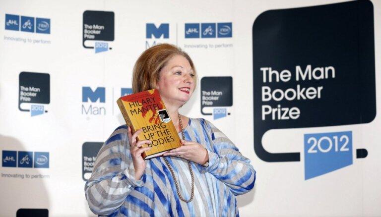 Известная писательница раскритиковала Кейт Миддлтон