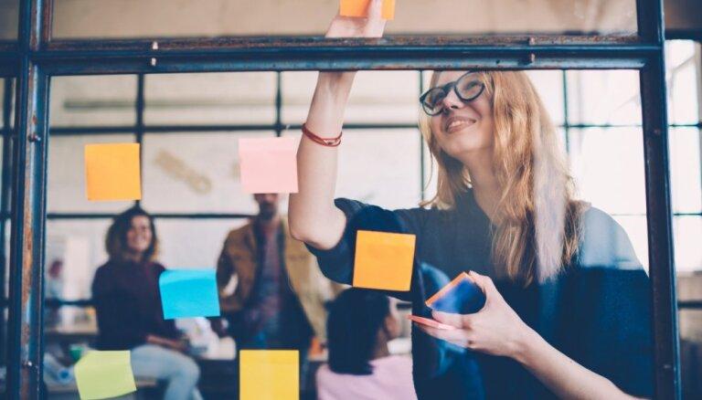 Как меньше работать, но при этом больше успевать: 7 идей повысить продуктивность