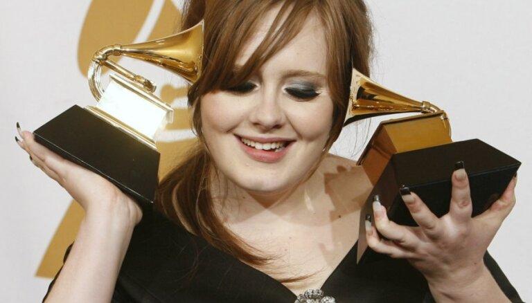 Adeles jaunais albums nebūs pieejams straumēšanas pakalpojumos