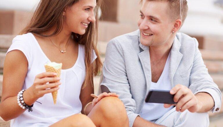 Bailes no attiecībām: kā zināt, ka tās piemīt un kā tās pārvarēt