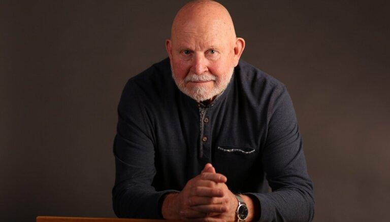 Komponista Vaska jubilejas koncerts izskanēs arī Ventspilī