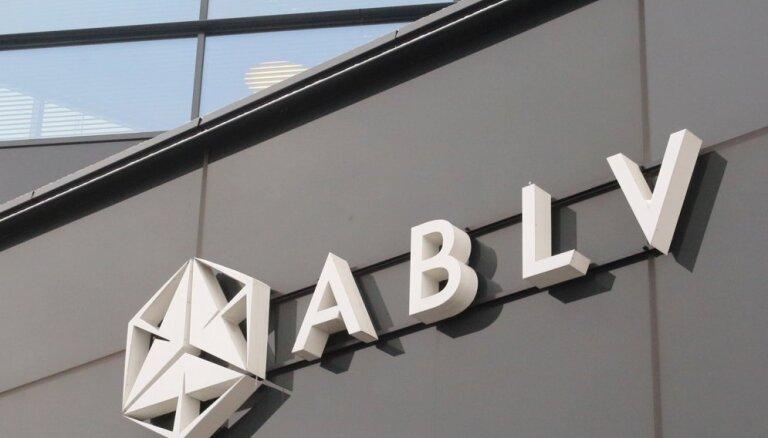 Astoņos kriminālprocesos izmeklē 'ABLV Bank' lomu iespējamā naudas atmazgāšanā