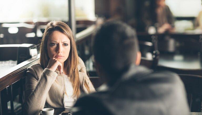 Toksiski cilvēki tavā dzīvē: kā atpazīt, atbrīvoties no viņu ietekmes un pašam par tādu nekļūt