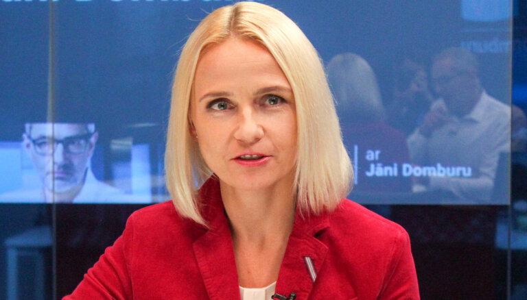 Глава FKTK: в этом году количество банков в Латвии может уменьшиться