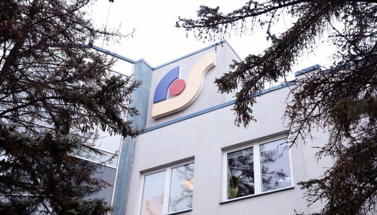 'Saskaņa' neesot pietiekoši izvērtējusi 'Rīgas Satiksmes' konsultantu skandālu