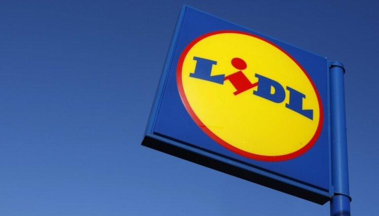 Жители встревожены сносом рынка для строительства магазина Lidl в Риге