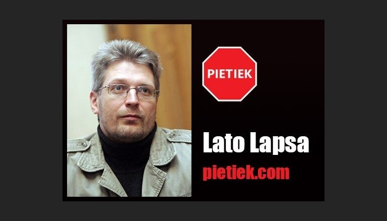 Lato Lapsa: 1000 eiro par īstu, skaidru Sudrabu!