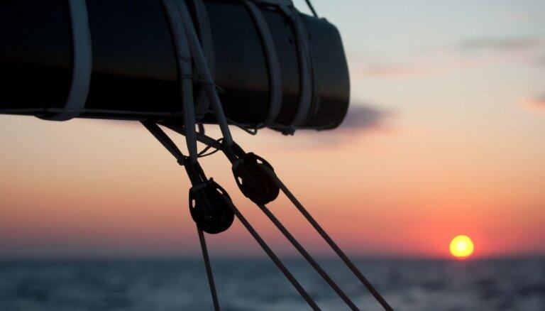 Maksātnespējīgā 'Tosmares kuģubūvētava' plāno atlaist darbiniekus