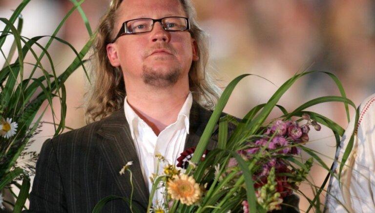 Vīru koris 'Gaudeamus' Lāčplēša dienas koncertā godinās brīvības cīnītājus