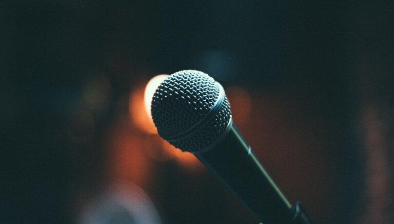 Komunikatīvā pašnāvība un iedarbīga runa