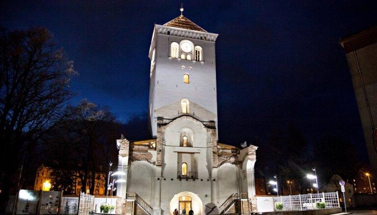 Muzeju nakts: ko apskatīt ārpus Rīgas un trīs neparasti piedāvājumi galvaspilsētā