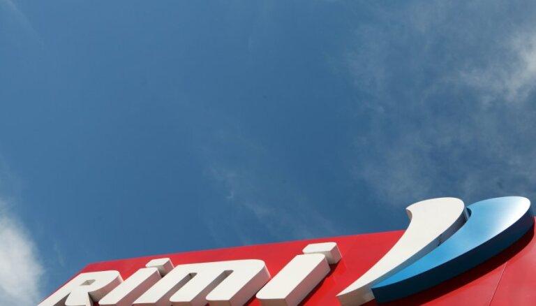 Скандал со снижением цен: Rimi не вернется в ассоциацию