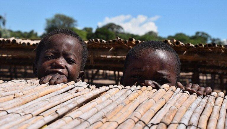В 2016 году Сейм потратит больше средств на командировки: Замбия, Вьетнам, Словакия…