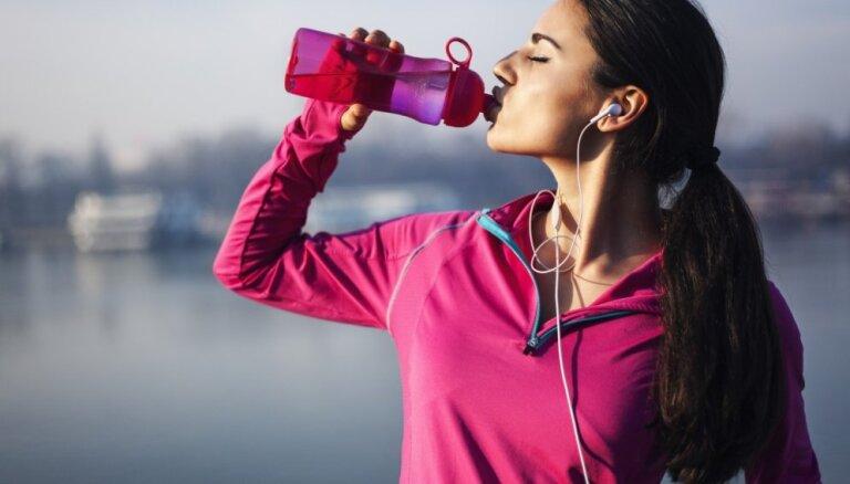 6 способов сохранить здоровье, которые на самом деле вредят