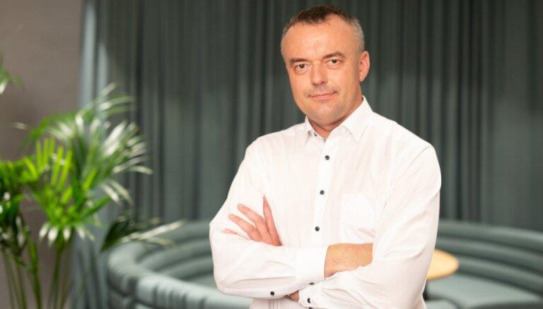 Экономист: после коронавирусного кризиса Латвию ожидает экономический бум