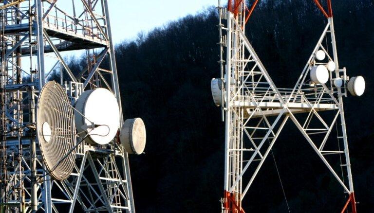 Datu valsts inspekcija: statistikā var izmantot neidentificējamu personu datus no mobilajiem operatoriem