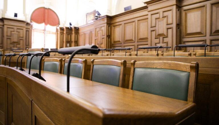 Kurš iekļūs parlamentā – provizoriskais 13. Saeimas sastāvs