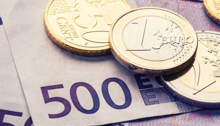 Lattelecom повысит зарплаты высокооплачиваемым работникам