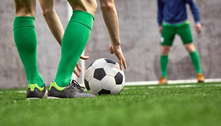Спорт должен быть партнером государства в сфере укрепления общественного здоровья