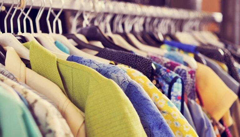 12 лучших способов снять статическое электричество с одежды