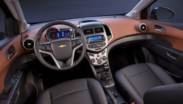 Рейтинг: какие автомобили советуют покупать американцам