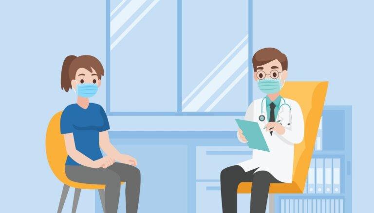 В очередь, взрослые и дети! Чего ждать пациентам поликлиник и больниц в новой медицинской реальности