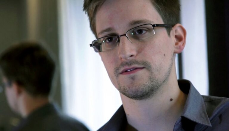 Что думают страны, к которым за помощью обратился Сноуден