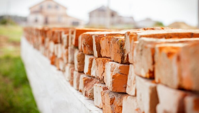 Eiropas Padomes komiteja pārmet Latvijai kavēšanos ar jauna cietuma būvniecību