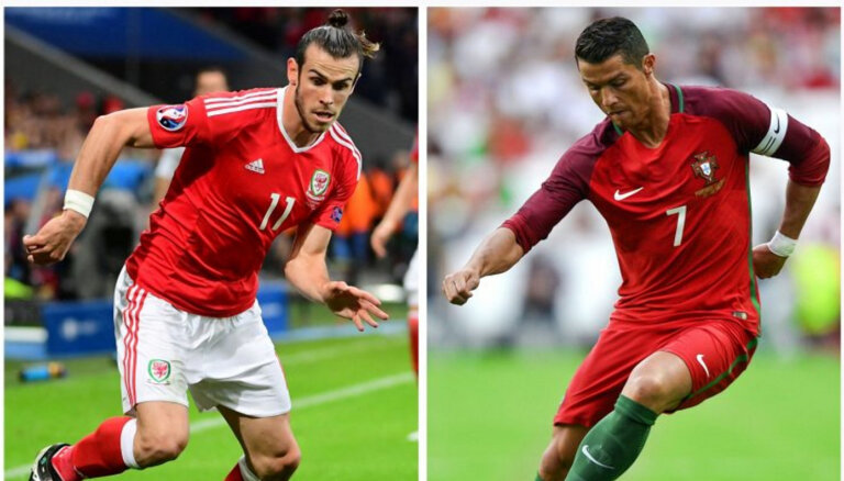 Семь звездных футболистов, провалившихся со сборными на ЕВРО-2020