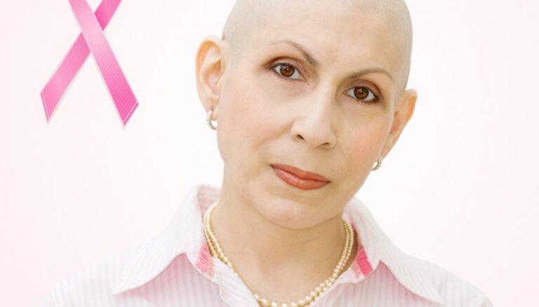Mirstība no vēža Latvijā pēdējos 10 gados pieaugusi par 39%