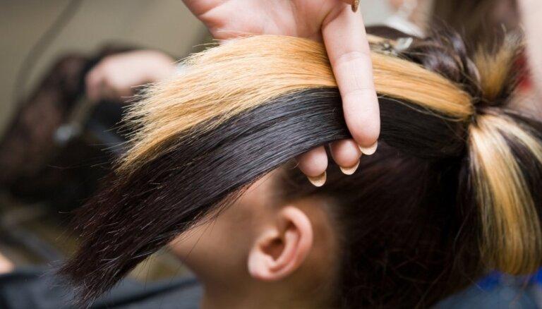 Немецкий музей просит присылать фотографии с волосами во всех местах