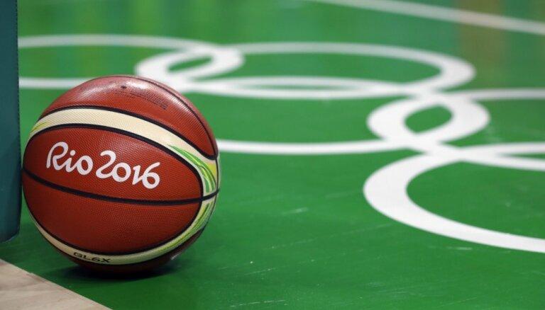 Pieaug dusmas uz Rio olimpiādes rīkotājiem par finansiālo saistību nepildīšanu