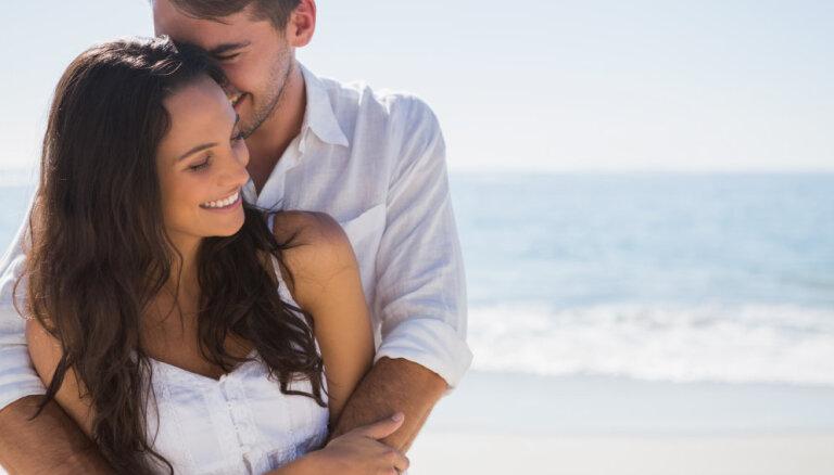 Ваше тело любит обниматься: почему объятия — это серьезно