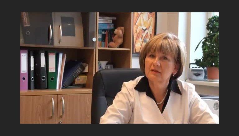 Video: Eksperta padomi vecākiem par bērniem vasarā