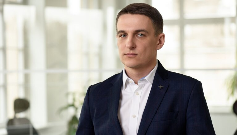 'Orkla Latvija' un tā meitas uzņēmumi pērn nopelnījuši 4,6 miljonus eiro