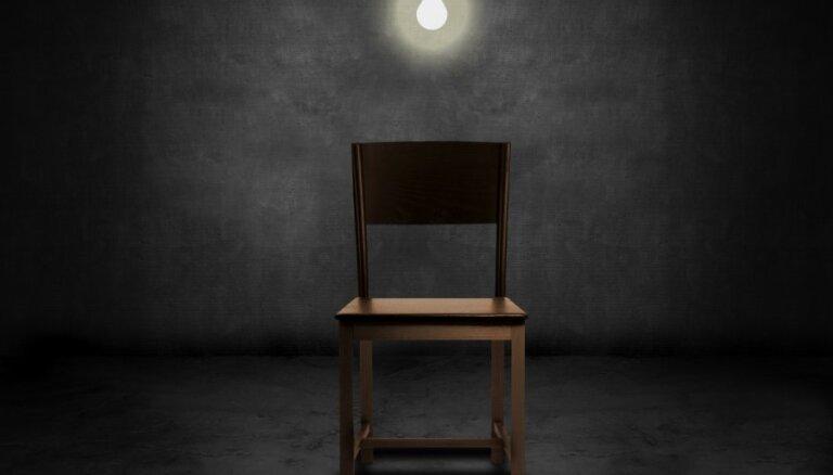 Japānā aizturētam narkokurjeram no Latvijas draudot nāvessods